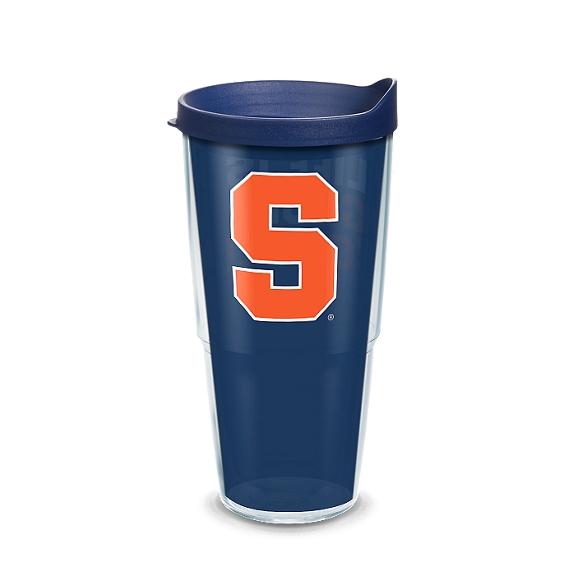 Syracuse Orange Life is Good®