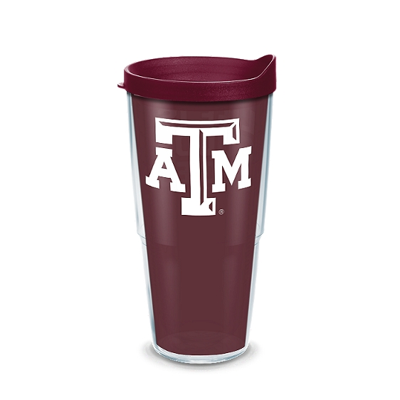 Texas A&M Aggies Life is Good®