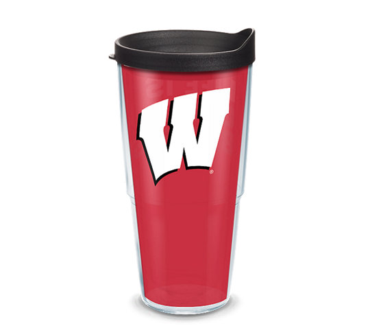 Wisconsin Badgers Life is Good® image number 0