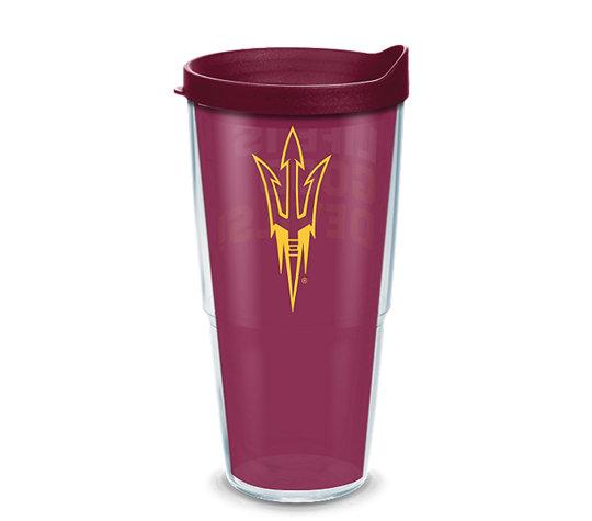 Arizona State Sun Devils Life is Good® image number 0