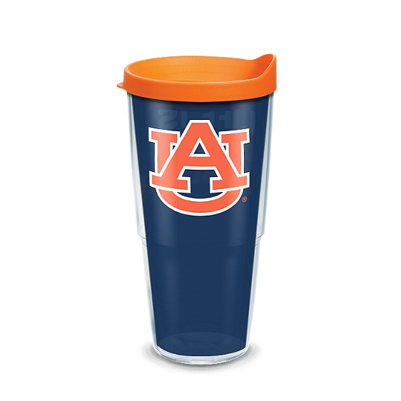 Auburn Tigers Life is Good®