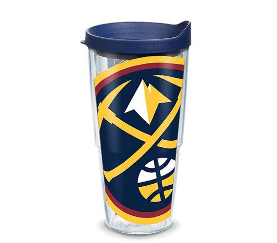 NBA® Denver Nuggets Colossal image number 0