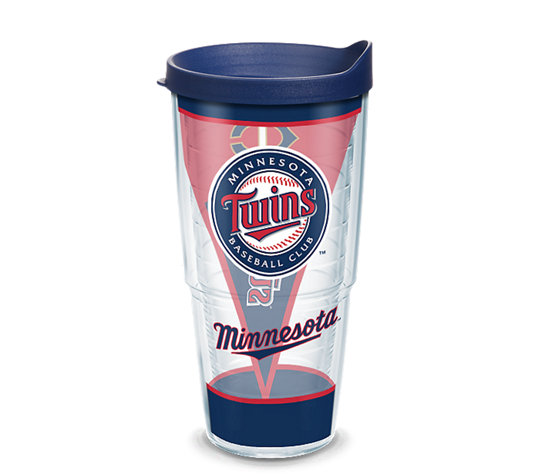 MLB® Minnesota Twins™ Batter Up