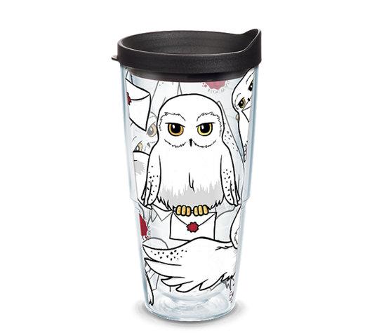 Harry Potter™ - Hedwig image number 0