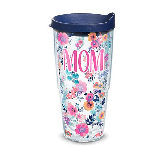 Mom Dainty Floral image number 0