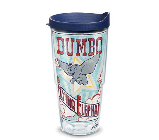 Tervis Disney - Dumbo 24oz Tumbler