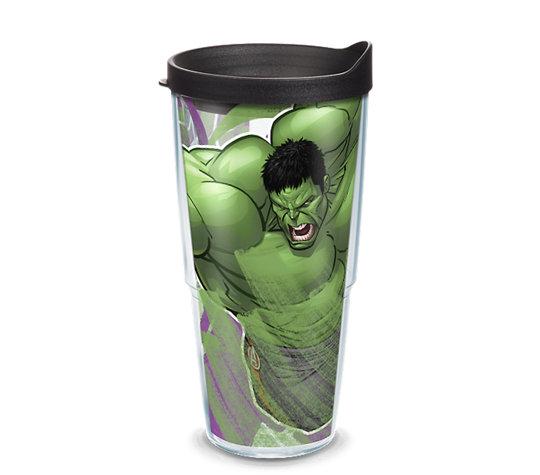 Marvel - Hulk Iconic image number 0