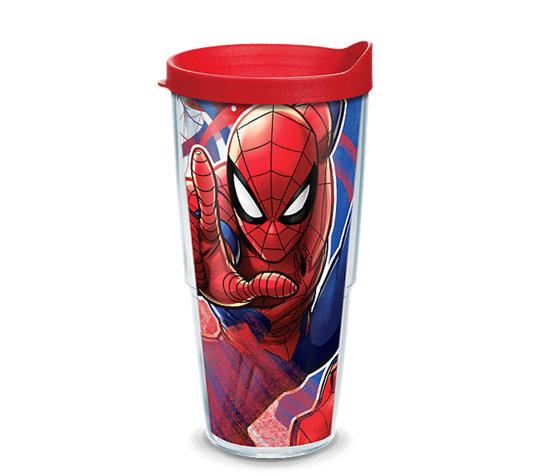 Marvel® - Spider-Man Iconic image number 0