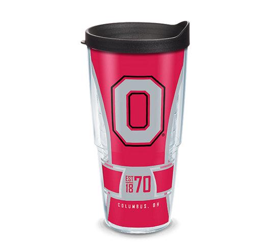 Ohio State Buckeyes Spirit image number 0
