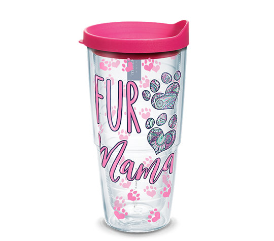 Simply Southern® - Fur Mama Bear