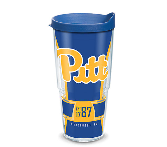 Pittsburgh Panthers Spirit image number 0