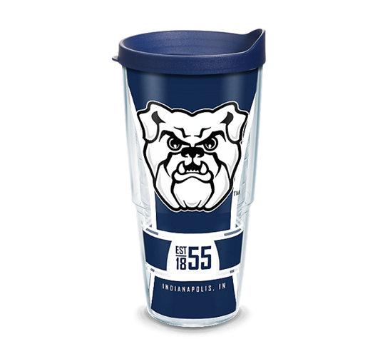 Butler Bulldogs Spirit