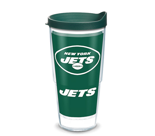 NFL® New York Jets - Touchdown image number 0