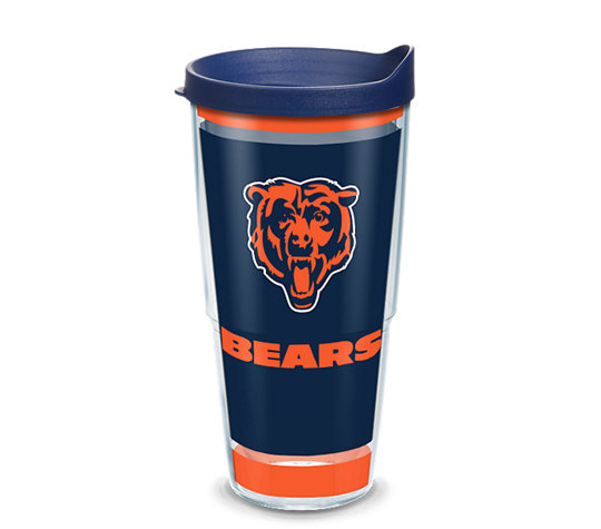 NFL® Chicago Bears - Touchdown image number 0