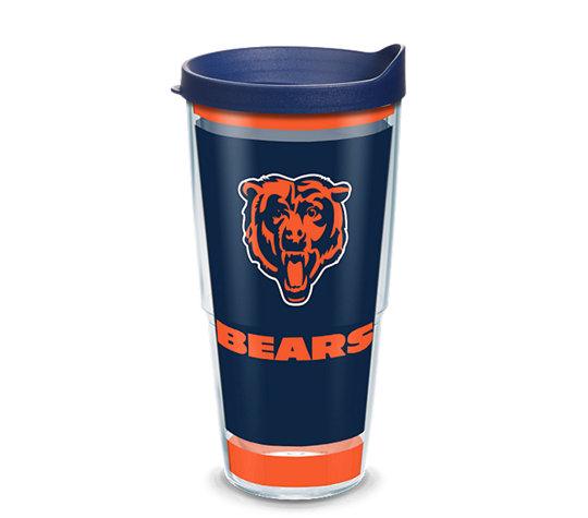 NFL® Chicago Bears - Touchdown