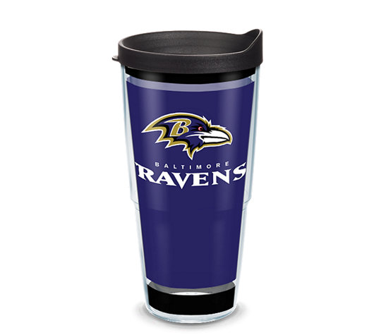 NFL® Baltimore Ravens - Touchdown image number 0
