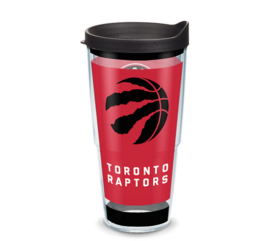 NBA® Toronto Raptors Swish image number 0