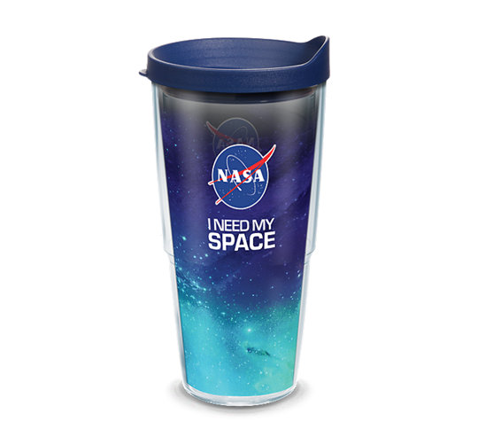 NASA - I Need My Space image number 0