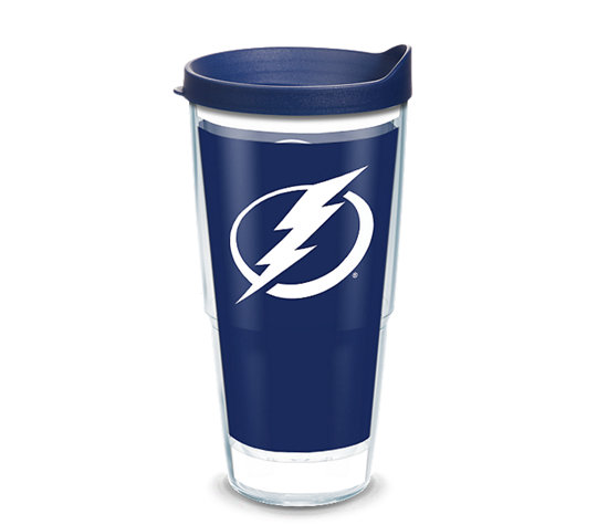 NHL® Tampa Bay Lightning® Shootout