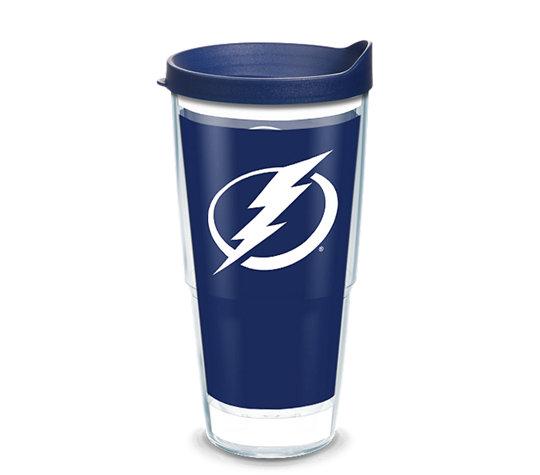 NHL® Tampa Bay Lightning® Shootout image number 0