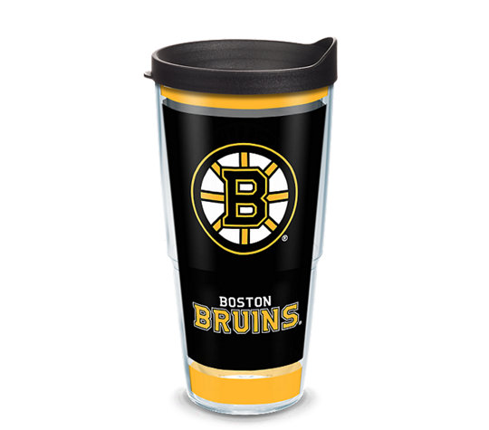 NHL® Boston Bruins® Shootout image number 0