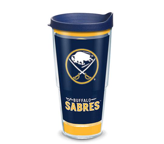 NHL® Buffalo Sabres® Shootout image number 0