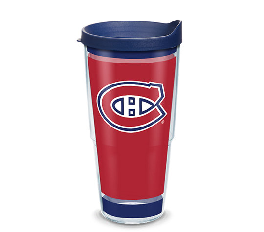 NHL® Montreal Canadiens® Shootout image number 0