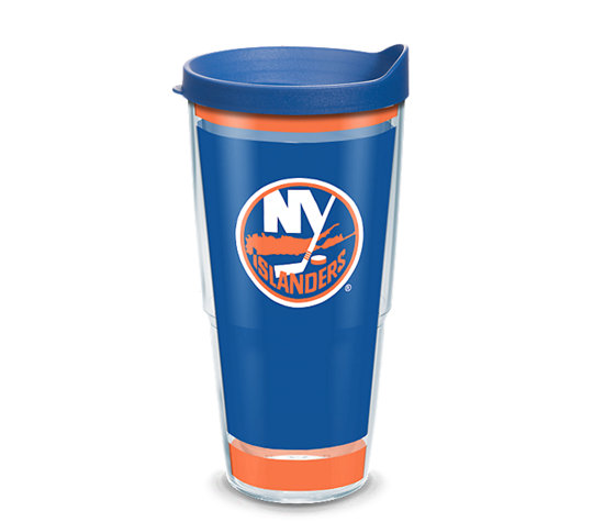 NHL® New York Islanders® Shootout image number 0