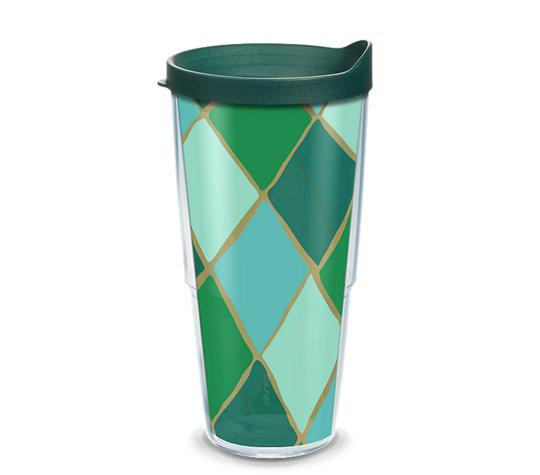Coton Colors - Emerald Diamond