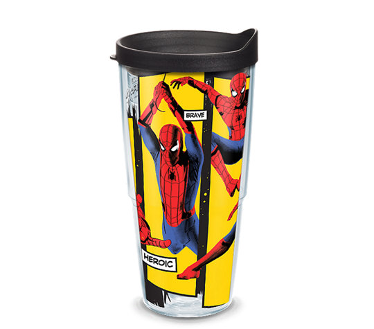 Marvel® - Spider-Man Far From Home