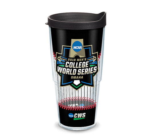 NCAA 2019 College World Series image number 0