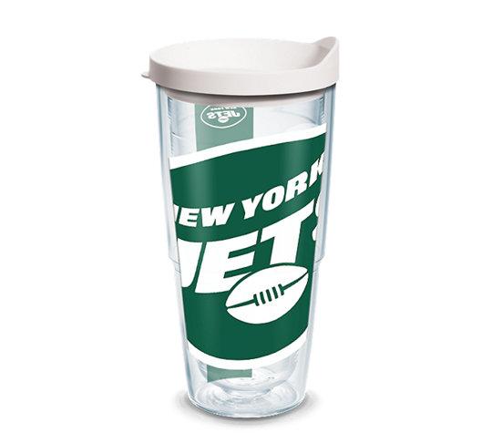 NFL® New York Jets - Colossal image number 0