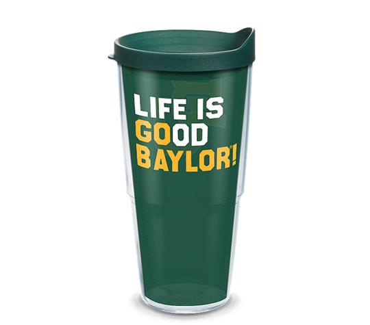 Baylor Bears Life is Good® image number 0