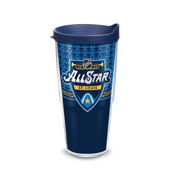 NHL® St. Louis Blues® All Star