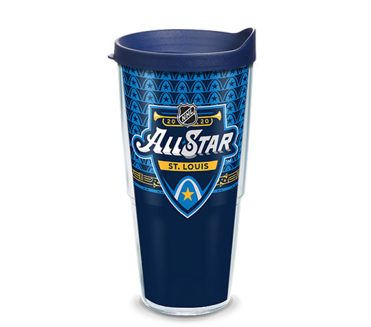 NHL® St. Louis Blues® All Star image number 0