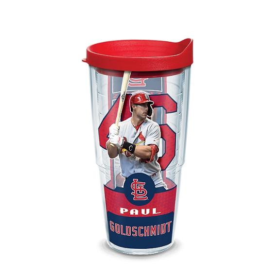 MLB® St. Louis Cardinals™ Paul Goldschmidt