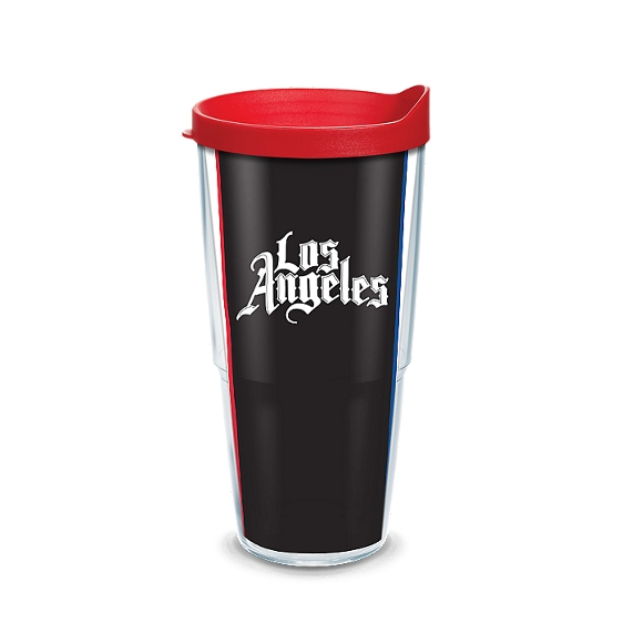 NBA® Los Angeles Clippers City