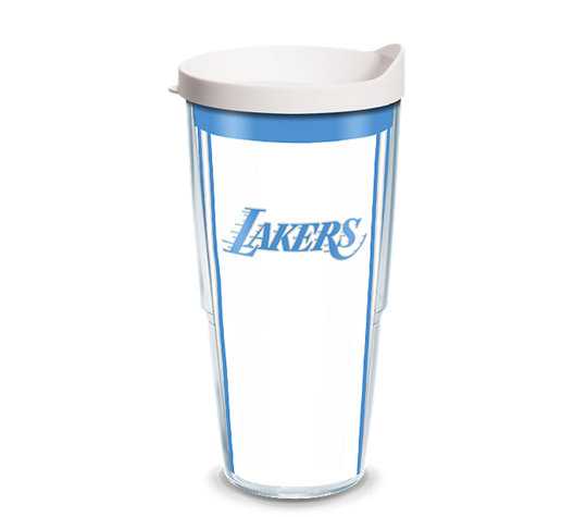 NBA® Los Angeles Lakers City