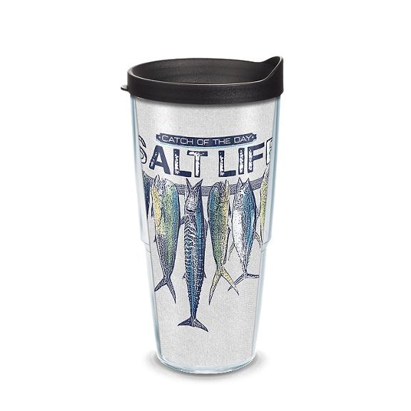 Salt Life®  - Stringer