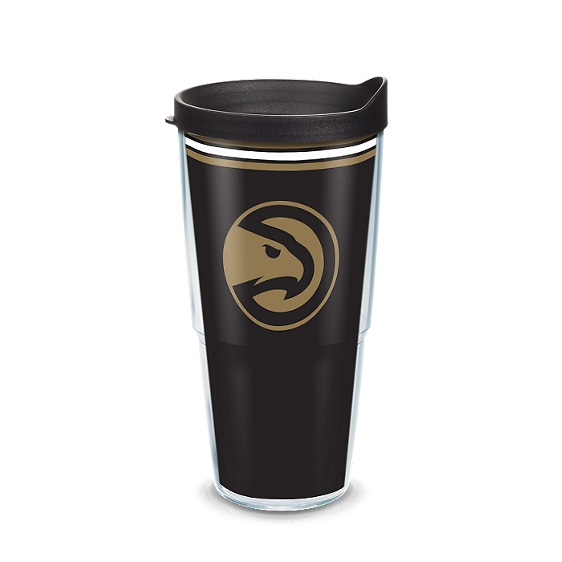 NBA® Atlanta Hawks City