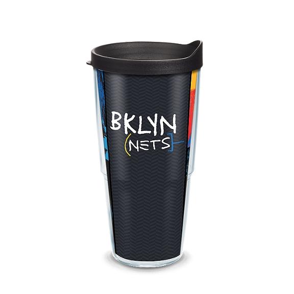 NBA® Brooklyn Nets City
