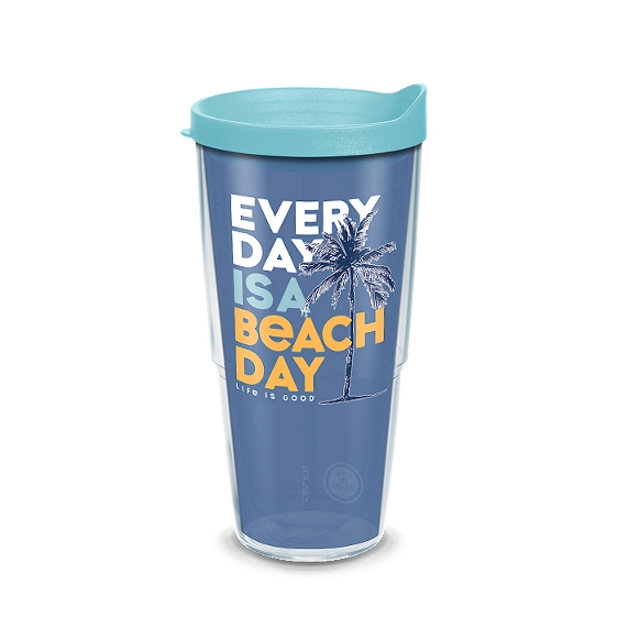 Life is Good®  - Everyday Beach Day