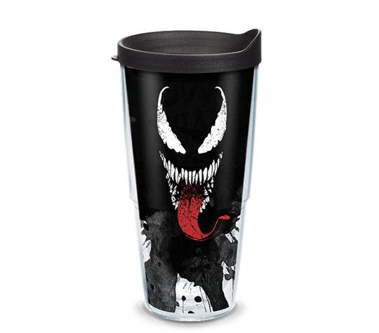 Marvel - We are Venom