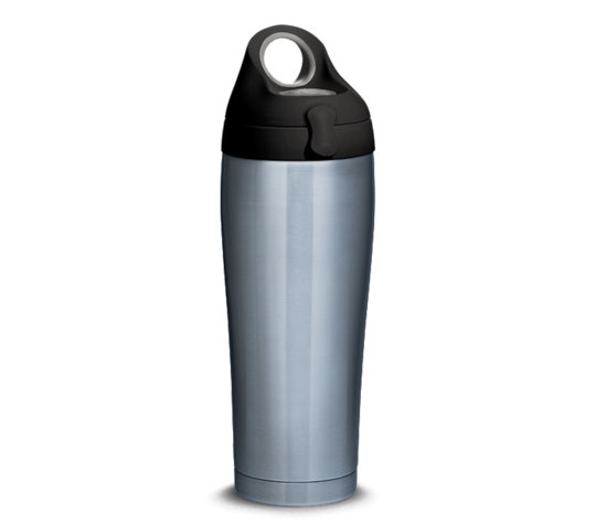 Stainless Steel Tumbler Tervis Official