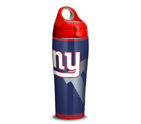 NFL® New York Giants Rush image number 0