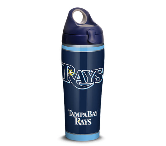 MLB® Tampa Bay Rays™ Home Run image number 0