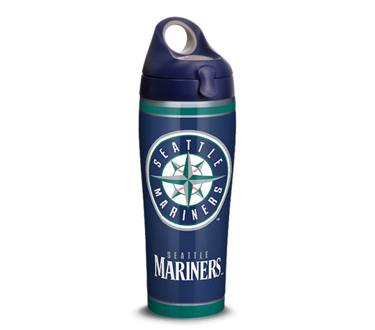 MLB® Seattle Mariners™ Home Run