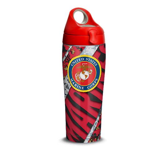 Marines image number 0