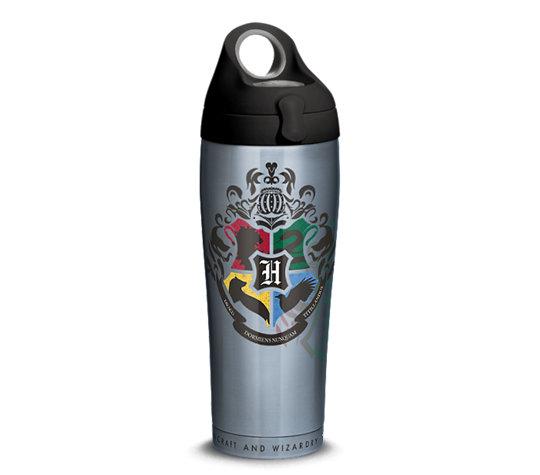 Harry Potter™ - Hogwarts Alumni