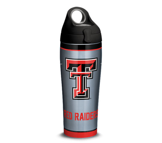 Texas Tech Red Raiders Tradition image number 0